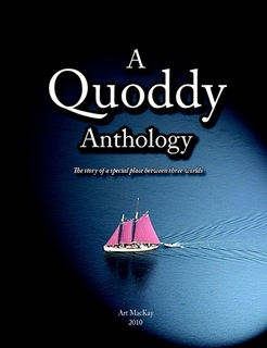 A Quoddy Anthology