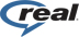 Realplayer file